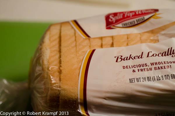 American Robins Habits - Lo que comen, donde se anidan